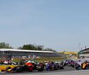 Circuit Gilles Villeneuve heeft naast bevers nog een probleem