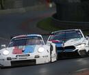 Porsche komt met geweldige documentaire over 24 uur van Le Mans