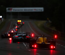 24 Hours of Le Mans postponed following coronavirus outbreak