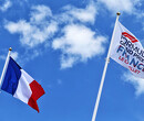 Ook Grand Prix van Frankrijk staat op losse schroeven