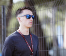 HWA retains Hughes, adds Fittipaldi and Doohan to line-up