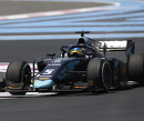 <strong>Qualifying:</strong> Sette Camara claims pole in frantic session