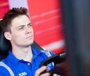F2-coureur niet eens met 'Young Driver Test' van Fernando Alonso