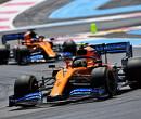 Nieuwe windtunnel in Woking belangrijk voor heropleving McLaren