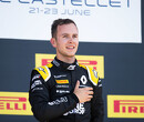 Drivers pay tribute to Anthoine Hubert ahead of Belgian Grand Prix