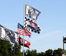 IndyCar voert aanpassingen door aan herziene kalender