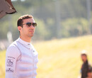Latifi receives FP1 outing with Williams at Spa