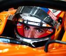 <b>Officieel:</b> Carlos Sainz volgt Sebastian Vettel op bij Ferrari