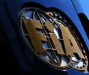 FIA verlengt verplichte shutdown-periode met twee weken