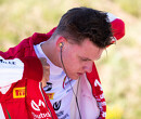 Mick Schumacher to drive Ferrari F2004 at Hockenheim