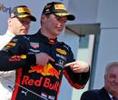 """Mooiste moment in Oostenrijk van Helmut Marko: """"Overwinning van Max Verstappen met Honda in 2019"""""""