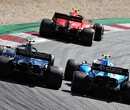 Horner: Drivers will be 'rusty as hell' when F1 returns