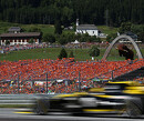 Brawn confident Austria double-header will be exciting