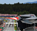 Masi praises Austrian GP organisers for 'can-do' attitude