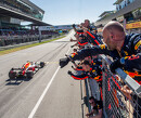 Preview: The 2020 Austrian Grand Prix