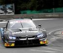 """BMW maakt verwijten richting Audi: """"DTM in gevaar"""""""