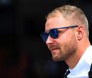 'Manager van Bottas neemt poolshoogte bij Red Bull Racing'
