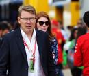 """Mika Hakkinen voorspelt F1-zege voor Max Verstappen: """"Tijdsgebrek nekt Mercedes"""""""