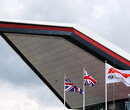 Silverstone neemt eind april besluit over Britse Grand Prix
