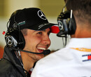 Villeneuve: Mercedes choosing Ocon for 2020 would be a risk