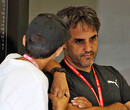 <b>Achtergrond:</b> De mysterieuze blessure van Juan Pablo Montoya