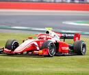 Gelael liet races op Silverstone 'uit principe' schieten na verandering straf