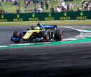 <strong>Feature Race:</strong> Ghiotto takes victory after close Latifi battle