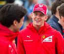 Jacques Villeneuve trekt van leer tegen opleidingsprogramma van Ferrari