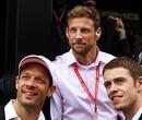 Zoon Alex Wurz in finale Ferrari driver academy