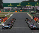Silverstone sets deadline to decide on 2020 British GP