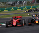 2020 season 'not appropriate' for reverse grid races