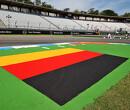 Hockenheim nu opgelucht door absentie op F1-kalender