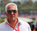 'Stroll toont veel meer belangstelling in Racing Point dan Mallya'