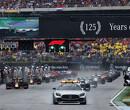 Istanboel en Hockenheim reserve voor F1-kalender