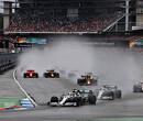 Formule 1 publiceert trailer van nieuwe seizoen Drive to Survive