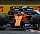 """Carlos Sainz hoopvol: """"Hopelijk kan ik team belonen met zesde positie in kampioenschap voor coureurs"""""""