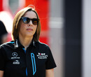 Williams 'hoping' no changes are made to 2021 financial regulations