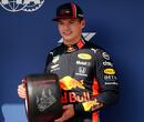 Honda hoopt met Verstappen ook dit jaar op Hongaarse pole position