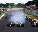 <span>Chat mee</span> tijdens de Grand Prix van Hongarije 2020