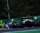 Renault in favour of freezing engine development in 2021