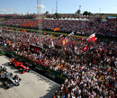 Lammers: Why not hold F1 races on Tuesday or Wednesday?
