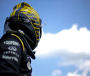 Renault opens up on 'difficult call' to axe Hulkenberg