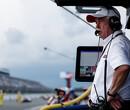 Kijk LIVE NASCAR: Daytona 500