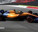 Lando Norris verwijdert F1 2019 op aanraden van Max Verstappen