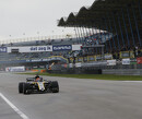 Assen had contact met FOM voor organiseren F1-race zonder publiek