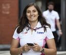 Calderon verwacht ook in 2020 bij Alfa Romeo te blijven