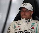 Wolff: Bottas to blame for Grosjean collision