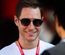 Mercedes bevestigt: Stoffel Vandoorne in 2020 reservecoureur