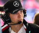 Watching Verstappen, Leclerc success from sidelines 'mentally tough' - Ocon