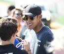 DAMS haalt Gelael en Ticktum binnen voor Formule 2-campagne in 2020